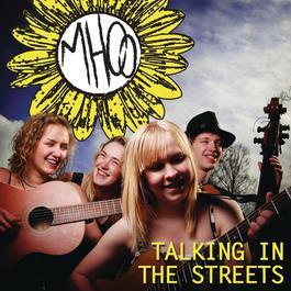 Talking in the Streets 2011 Mhoo