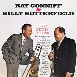Just Kiddin' Around 1992 Ray Conniff