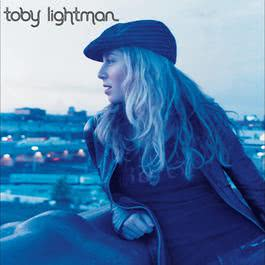 Operator (Original Version) 2004 Toby Lightman
