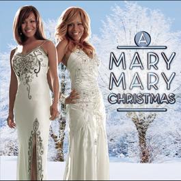 A Mary Mary Christmas 2006 Mary Mary