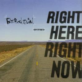 Right Here, Right Now 2016 Fatboy Slim