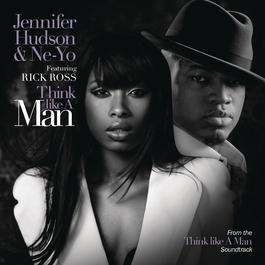 Think Like A Man 2012 Jennifer Hudson