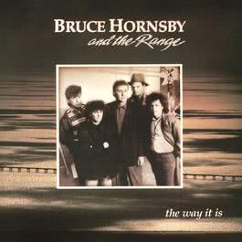 The Way It Is 1986 Bruce Hornsby