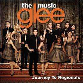 Glee: The Music, Journey To Regionals 2010 Glee Cast