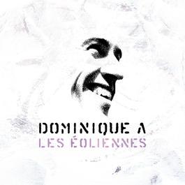 Les Éoliennes 2004 Dominique a