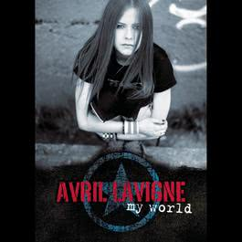 My World 2003 Avril Lavigne