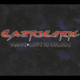 Taste 1992 Capricorn