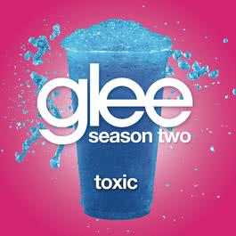 The Only Exception (Glee Cast Version) 2011 Glee Cast
