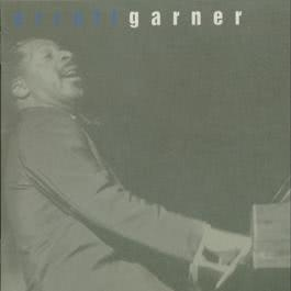 This Is Jazz #13 1996 Erroll Garner