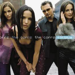 In Blue 2013 The Corrs
