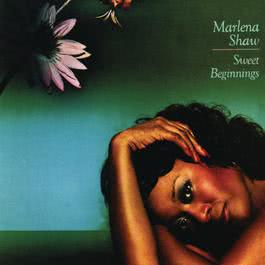 Sweet Beginnings 2012 Marlena Shaw