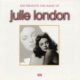 The Magic Of 1966 Julie London