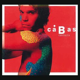 Contacto 2003 Cabas