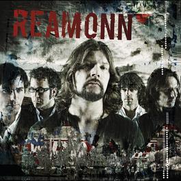 Reamonn 2008 Reamonn