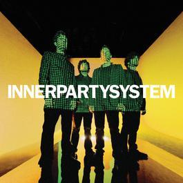 Innerpartysystem 2008 Innerpartysystem