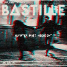 Quarter Past Midnight 2018 Bastille