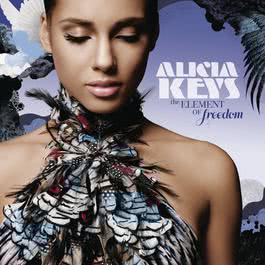 The Element Of Freedom 2009 Alicia Keys