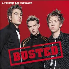 A Present For Everyone 2003 Busted