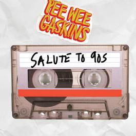 Download Lagu Pee Wee Gaskins - Salah