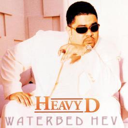 Waterbed Hev 1997 Heavy D