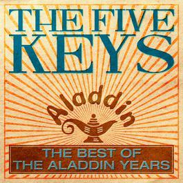 The Aladdin Years 2011 The Five Keys