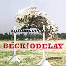 Odelay 1996 Beck