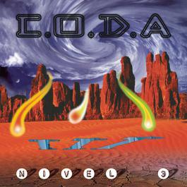 Nivel 3 2012 Coda