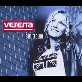 Ein Traum 2000 Verena