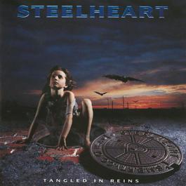 Tangled In Reins 1992 Steelheart