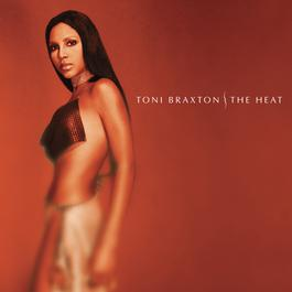 The Heat 2016 Toni Braxton