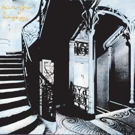 She Hangs Brightly 1990 Mazzy Star