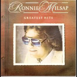 Greatest Hits 1989 Ronnie Milsap