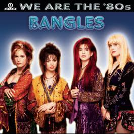 We Are The '80s 2008 The Bangles