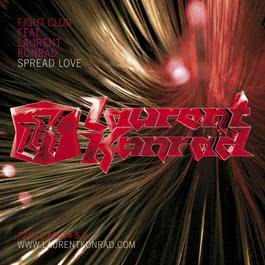 Spread Love 2003 Fight Club