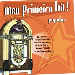 Conceição 2005 Cauby Peixoto