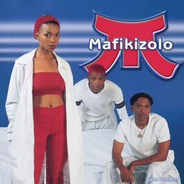 Gate Crashers 2015 Mafikizolo