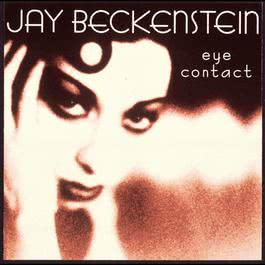 Eye Contact 2000 Jay Beckenstein