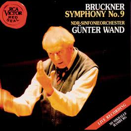 Bruckner: Symphony 9 1994 Gunter Wand