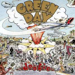 All By Myself 1994 Green Day