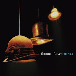 Pickpocket 2001 Thomas Fersen