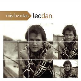 Mis Favoritas 2011 Leo Dan