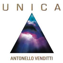 Unica 2011 Antonello Venditti