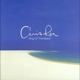The Memory Of A Good Friend 2000 Chris Rea