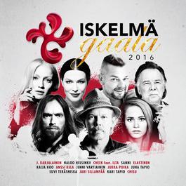 Sillat (feat. Ilta) 2016 Cheek; Ilta