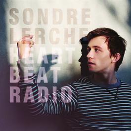 Heartbeat Radio 2009 Sondre Lerche
