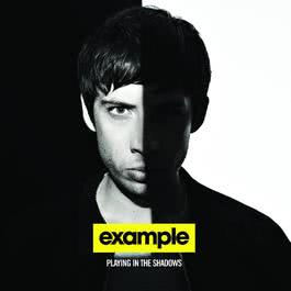 Playing In the Shadows (Bonus Track Version) 2017 Example