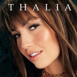 Thalia 2003 Thalia
