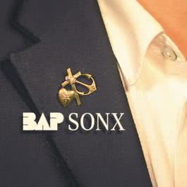 Sonx 2004 BAP