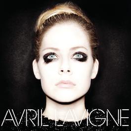Avril Lavigne 2013 Avril Lavigne