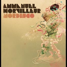 Llamame 2009 Emmanuel Horvilleur